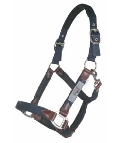Halters and Leads Western