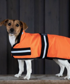 Dog Coats & Blankets Western