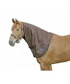 Horse Blanket Hoods & Accessories Western