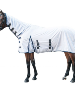 Horse Fly Sheets Western