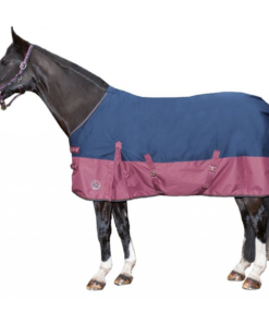 Horse Turnout Blankets Western