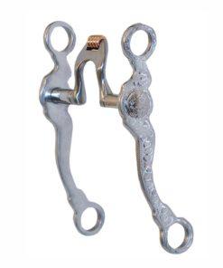 Metalab FG Spring System Spoon Bit
