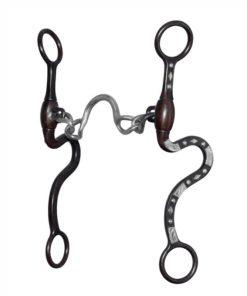 Metalab Ported Chain Bit