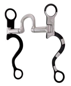 Metalab Spring System Spoon Bit