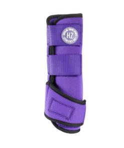 Sports Medicine Boots Western