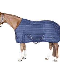 Horse Blankets Western