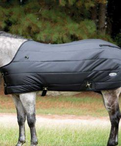 Equi-Sky Basic Stable Blanket - 250g
