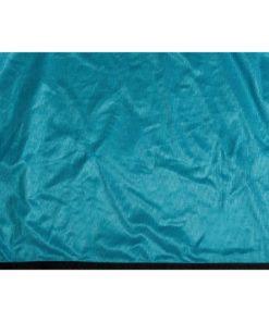 HKM Fly Sheet with Neck Piece Aqua