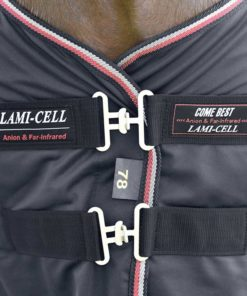 Lami-Cell Come Best Sheet