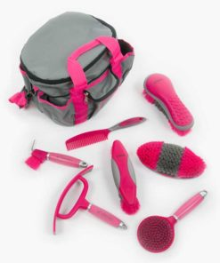 Lami-Cell Grooming Kit - 8 Piece Set