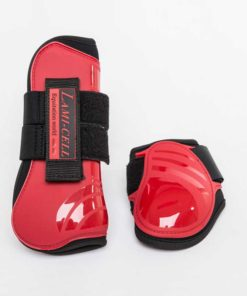 Lami-Cell Tendon Boots
