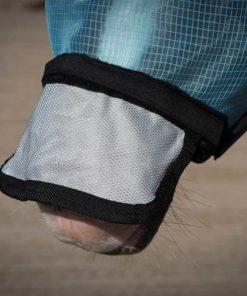 Lami-Cell Pro Fly Mask