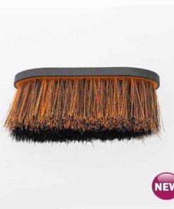 Lami-Cell Smart 2-In-1 Dandy Brush - 3 Pack