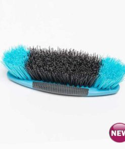 Lami-Cell Two Tone Long Body Brush - 3 Pack