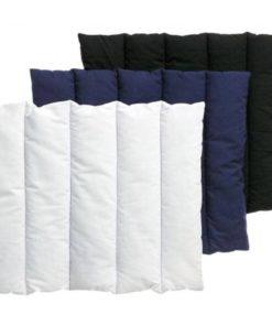 HKM American Bandage Pad