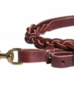 Western Tack Accessories